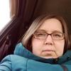 Оксана, 35, г.Грахово