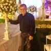 сема рахманов, 55, г.Герцелия
