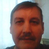 Владимир, 45 лет, Водолей, Вытегра
