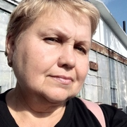Валентина 55 Краснодар