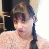 alina, 36, Donduşeni