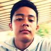 christian, 18, г.Замбоанга