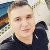 Михаил, 25, г.Уссурийск