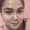 tets, 31, Davao