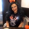 diana, 35, Yalta