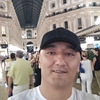 Юра, 43, г.Париж