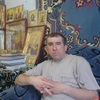 Павел, 56, г.Трубчевск