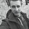 Владислав, 23, г.Новосибирск