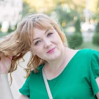 Ирина, 45 лет, Близнецы, Белореченск