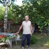 Юрий, 67, г.Киев