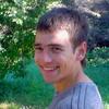 Виктор, 29, г.Петропавловка
