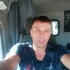 Nikolay, 50, Sergiyev Posad