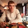 Александр Акимкин, 28, г.Барабинск
