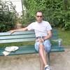antoni, 44, г.Косфельд
