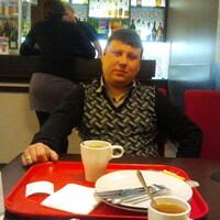 ВЛАДИМИР, 39 лет, Весы, Томск