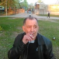 михаил, 59 лет, Козерог, Нижний Новгород