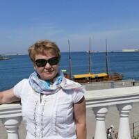 Дарья, 58 лет, Рыбы, Москва