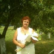 Наталия 69 Бердянск