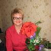 марина, 53, г.Волгоград