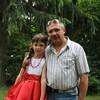 НИКОЛАЙ, 53, г.Сумы