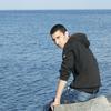 Дмитрий, 26, г.Никополь