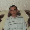 АлександрАвдеев, 38, г.Вольнянск