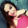 Анна, 20, г.Кропивницкий (Кировоград)