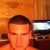 SERGE, 36, г.Серпухов