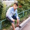 Азам, 23, г.Хорог