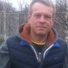 Руслан, 50, г.Ровно