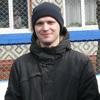 Леша, 28, г.Калуга
