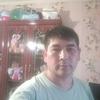 Коля, 44, г.Красноярск