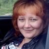 ольга, 42, г.Сосновоборск