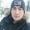 Nizomaddin, 20, г.Москва