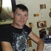 Петр, 35, г.Слуцк