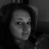 Екатерина, 25, г.Тюмень