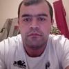 баха, 33, г.Новосибирск