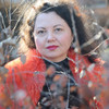 Вирсалия, 41, г.Ялта