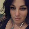 cvetlana, 35, Dolgoprudny