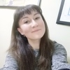 Наталья, 42, г.Ирбит