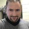 Peter, 46, г.Франкфурт-на-Майне