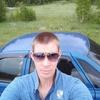 Дмитрий, 30, г.Троицк