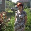 Елена, 60, г.Санкт-Петербург