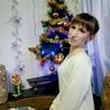Ника, 25, г.Красноперекопск