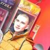 -стас-, 21, г.Кишинёв