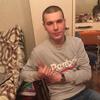 Kirin, 22, г.Воскресенск
