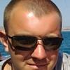 Денис, 32, г.Ижевск