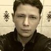 Дима, 36, г.Степногорск