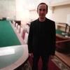 Иван, 38, г.Тула