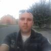 Игорь, 37, Дніпро́